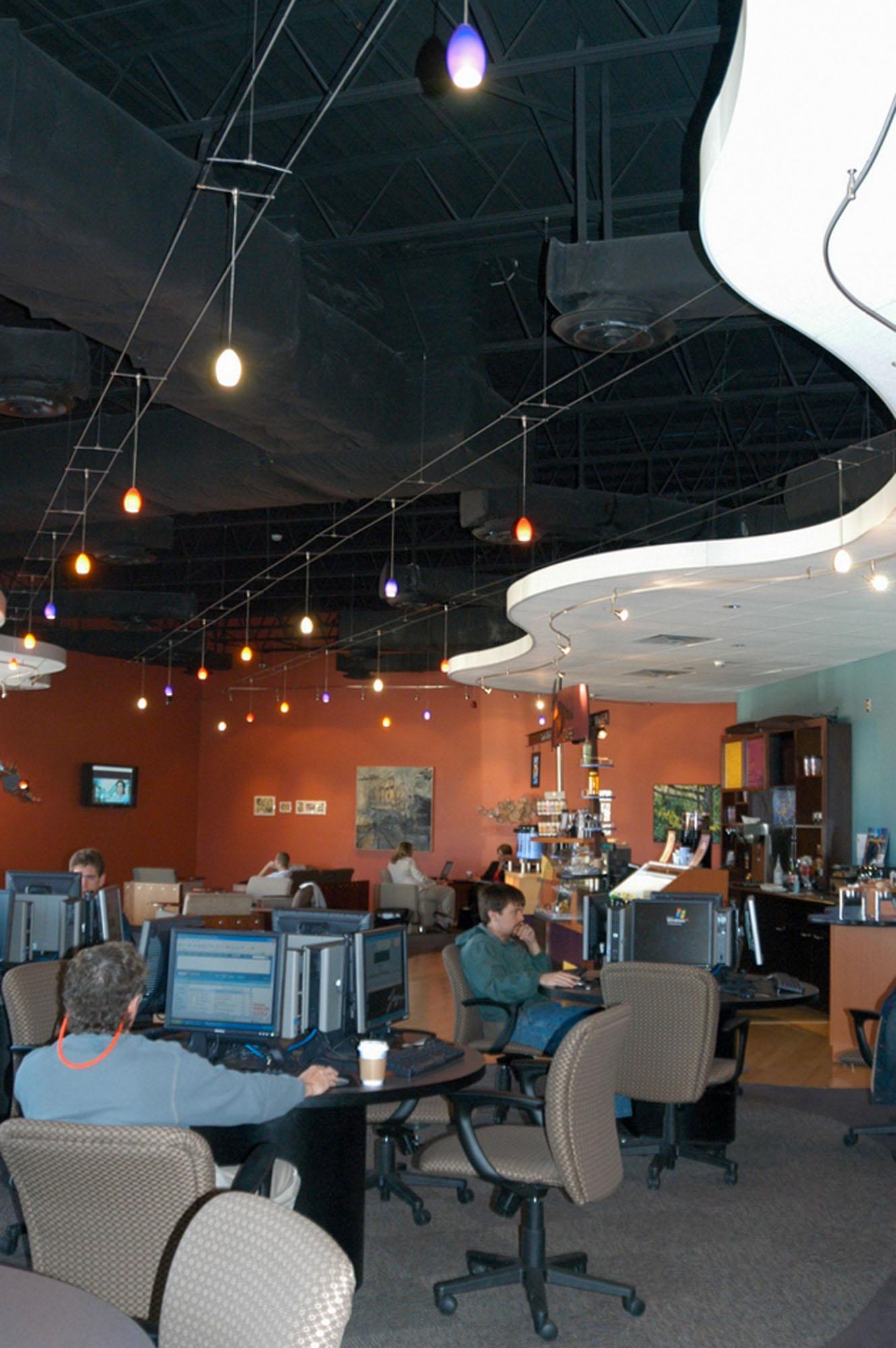 ASU-Hardwired-Cafe-05.jpg