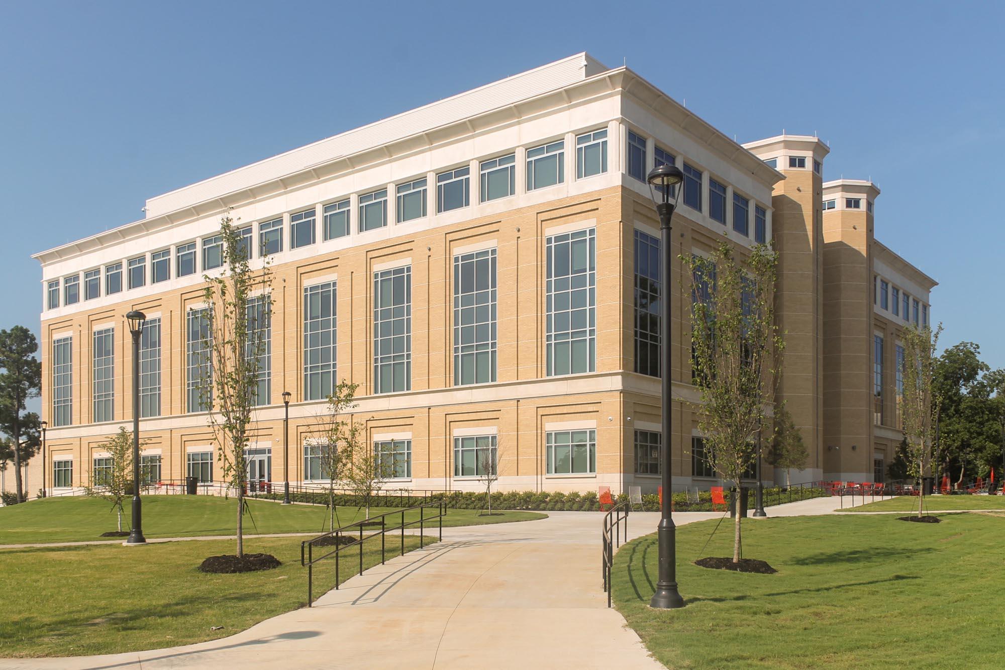 ASU-Humanities-Building-02.jpg