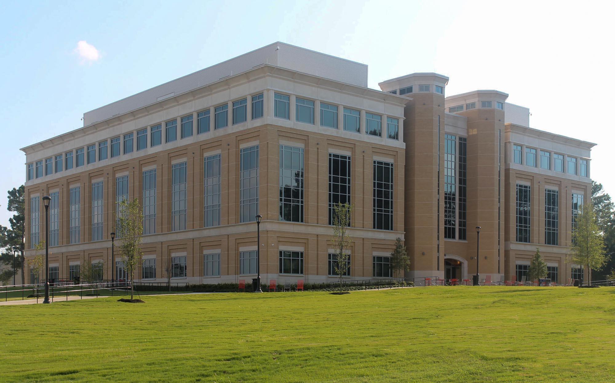 ASU-Humanities-Building-03.jpg