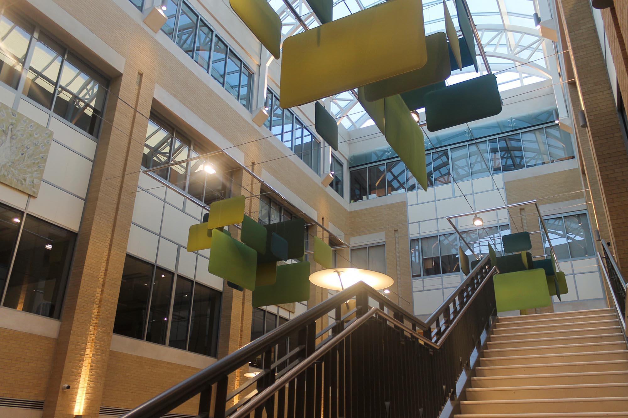 ASU-Humanities-Building-09.jpg
