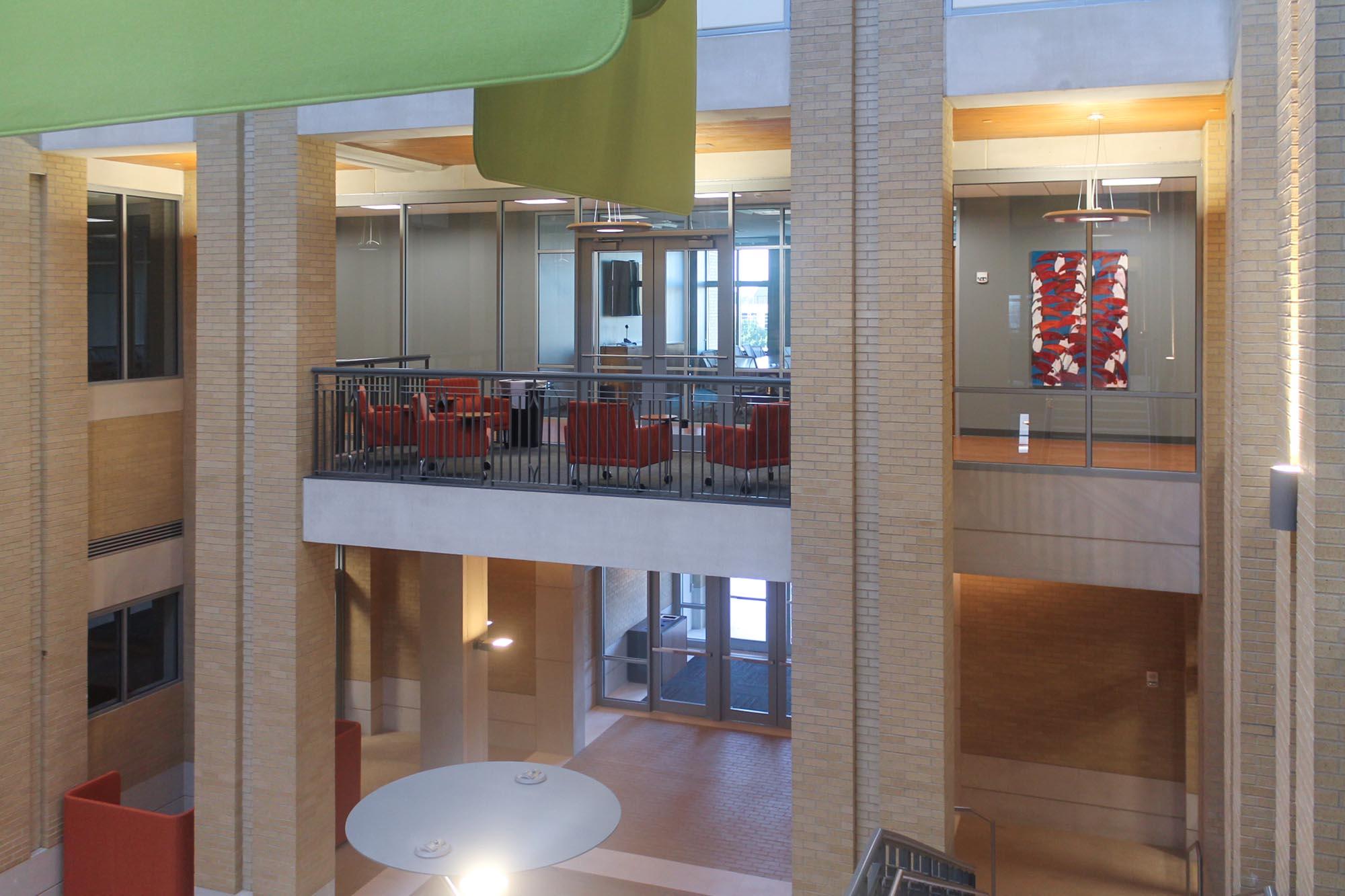 ASU-Humanities-Building-10.jpg