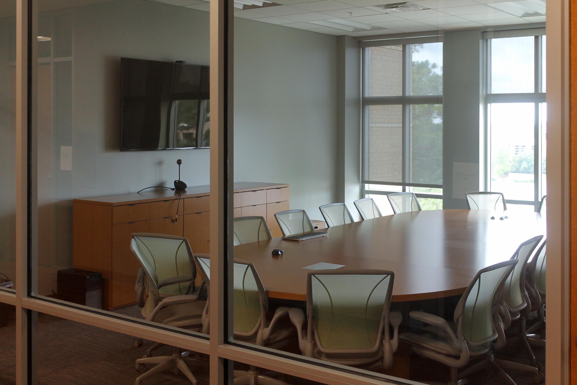 ASU-Humanities-Building-12.jpg