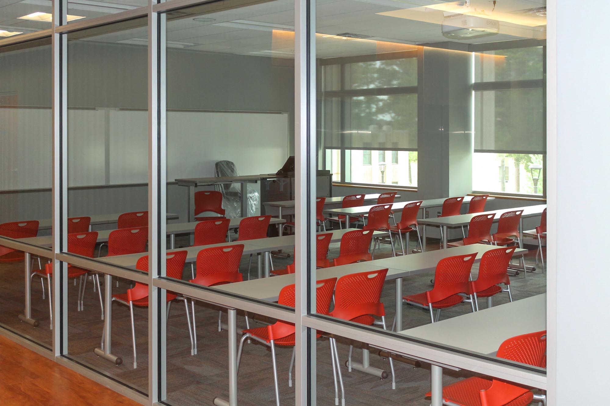 ASU-Humanities-Building-11.jpg