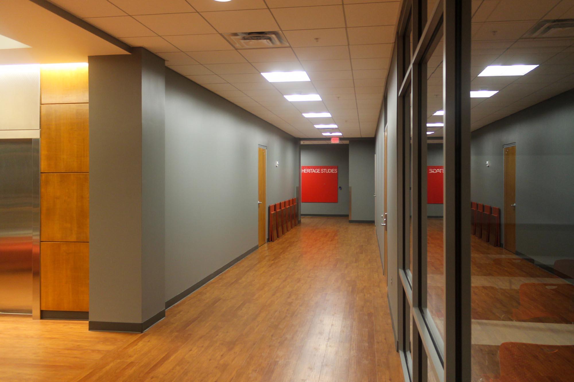 ASU-Humanities-Building-14.jpg