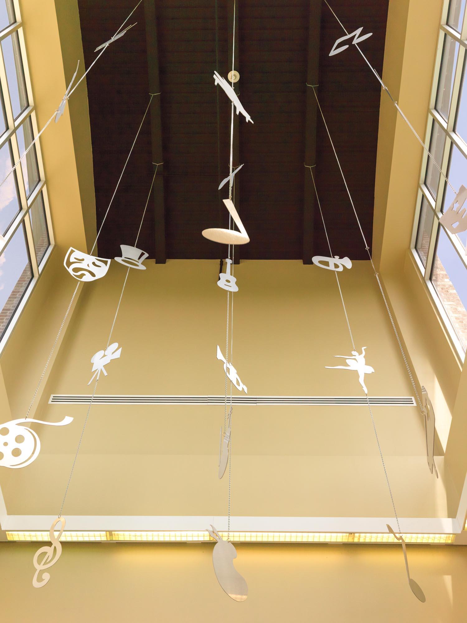 Harrisburg-Fine-Arts-Facility-03.jpg
