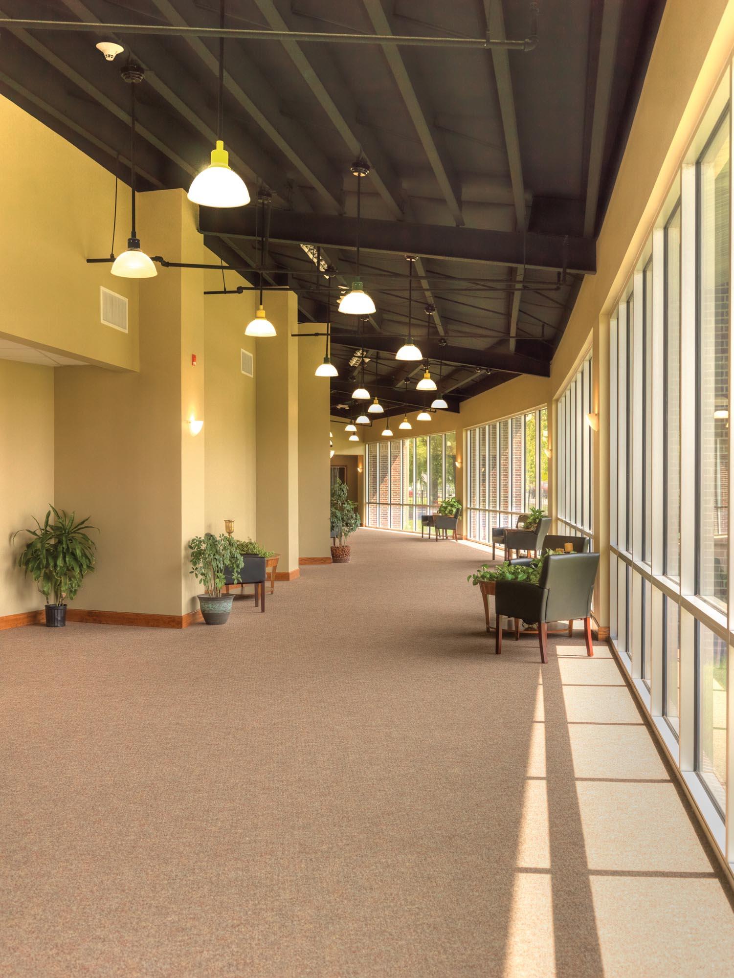 Harrisburg-Fine-Arts-Facility-04.jpg