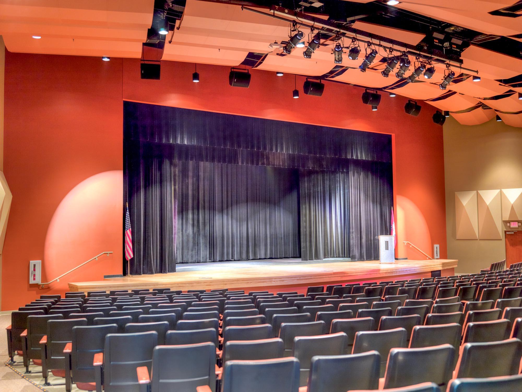 Harrisburg-Fine-Arts-Facility-05.jpg