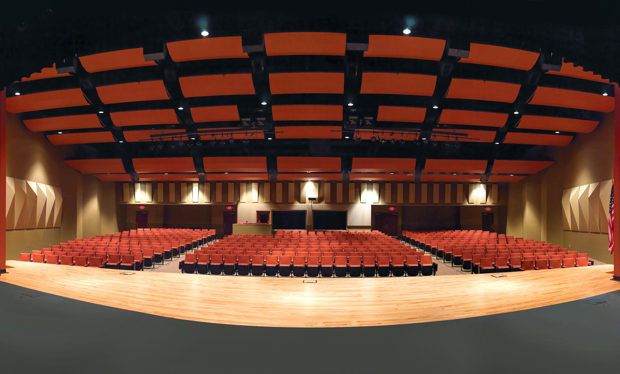 Harrisburg-Fine-Arts-Facility-06.jpg