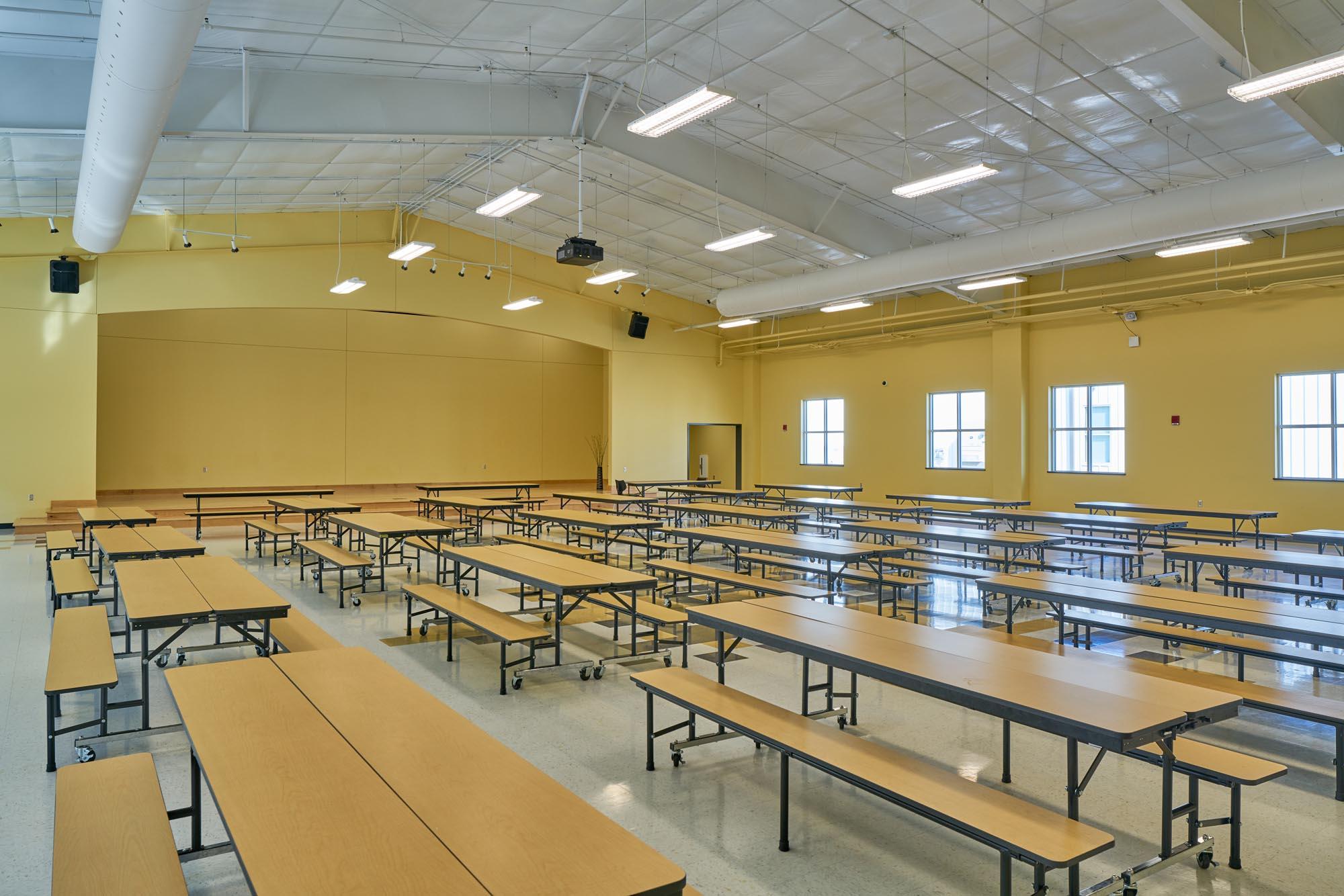 Truman-Elem-School-08.jpg