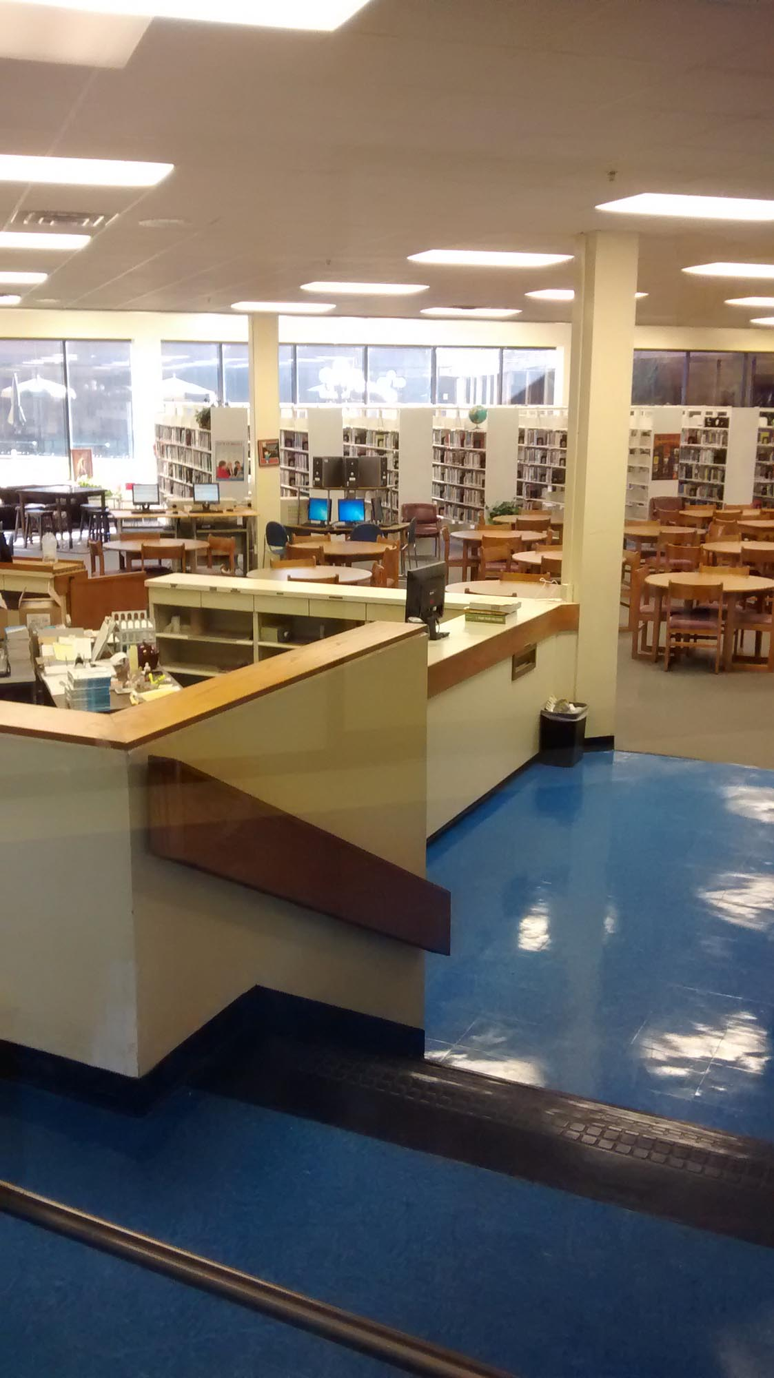 JHS-Library-Modernization01-BEFORE.jpg