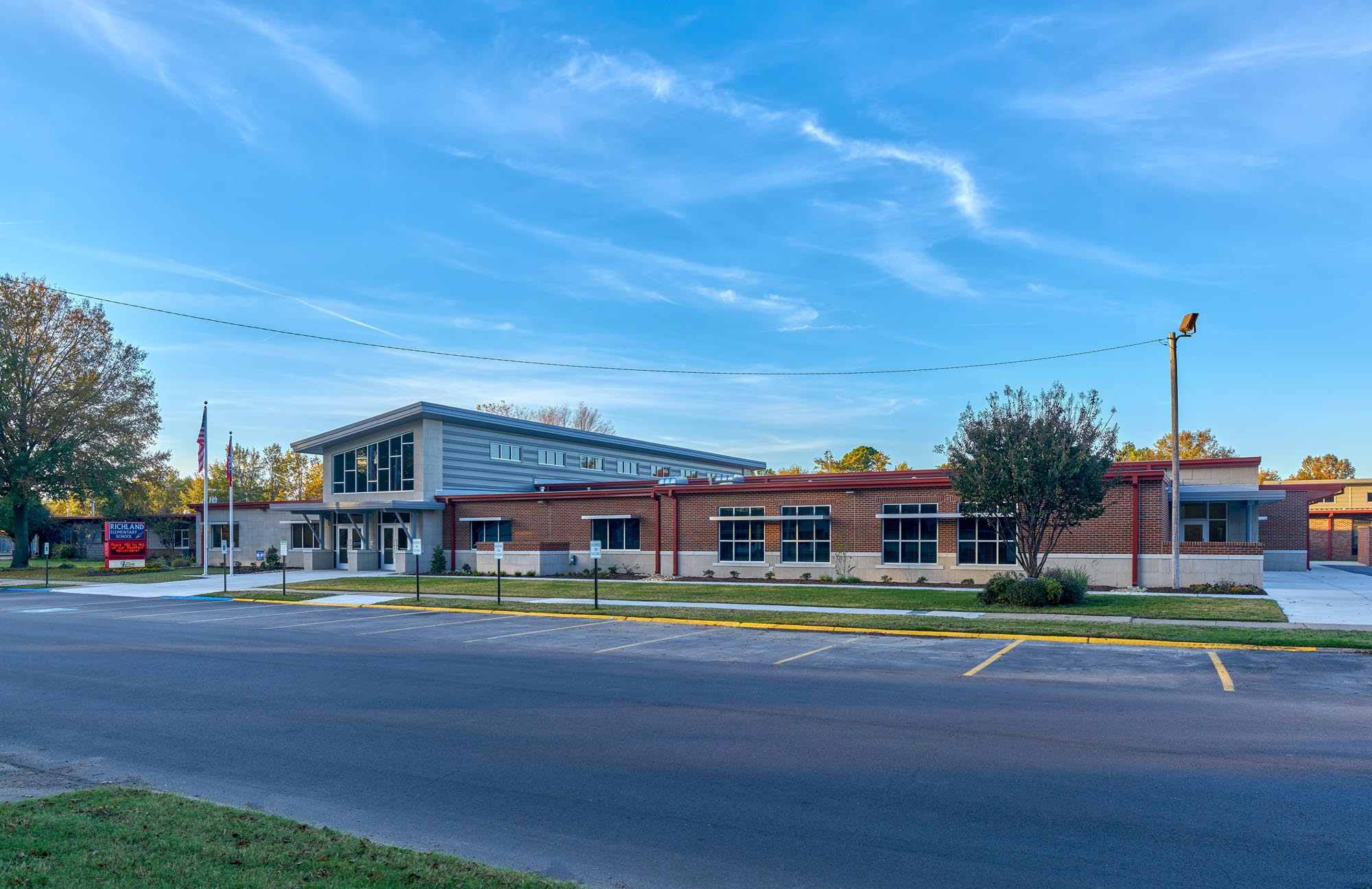 WSD-Richland-Elem-Addition-02.jpg
