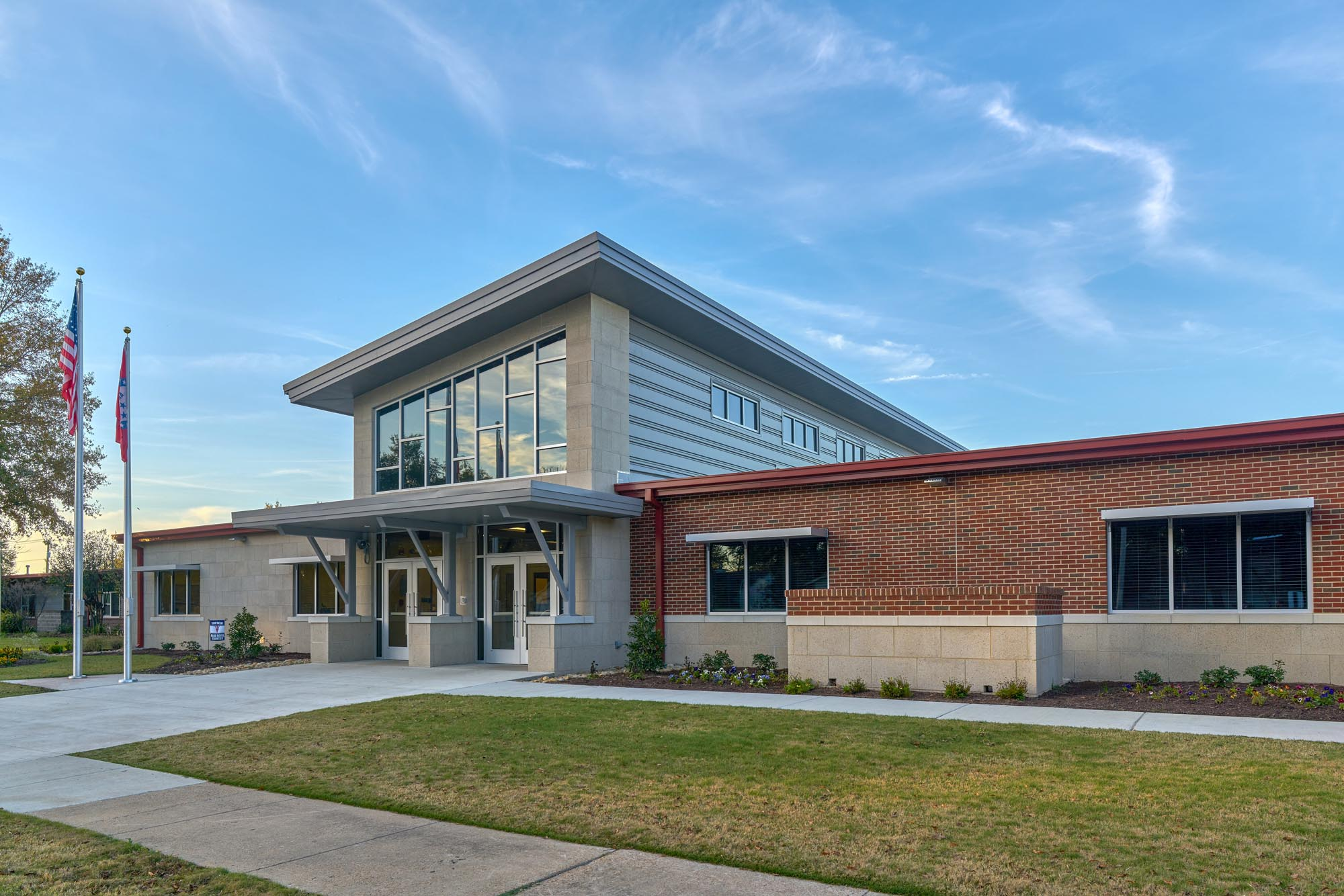 WSD-Richland-Elem-Addition-03.jpg
