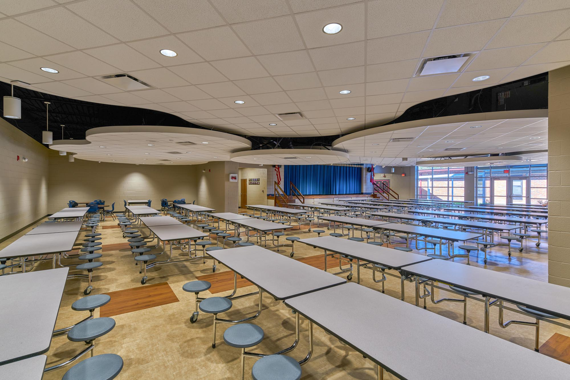 WSD-Richland-Elem-Addition-06.jpg