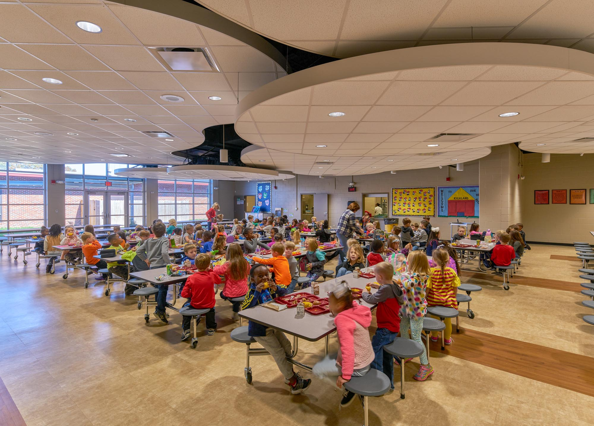 WSD-Richland-Elem-Addition-07.jpg