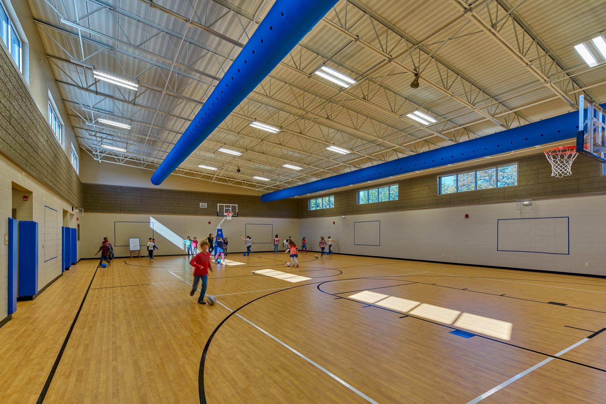 WSD-Richland-Elem-Addition-08.jpg