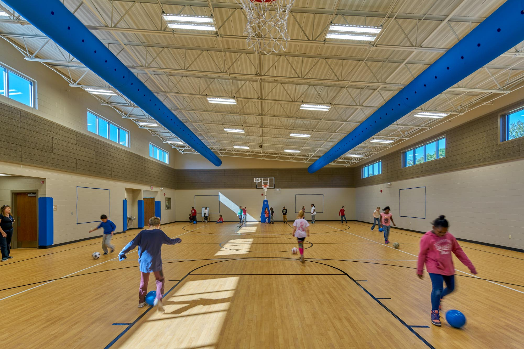 WSD-Richland-Elem-Addition-09.jpg