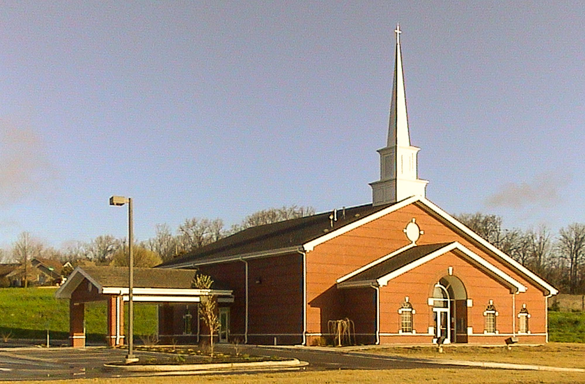 Windover-Baptist-02.jpg