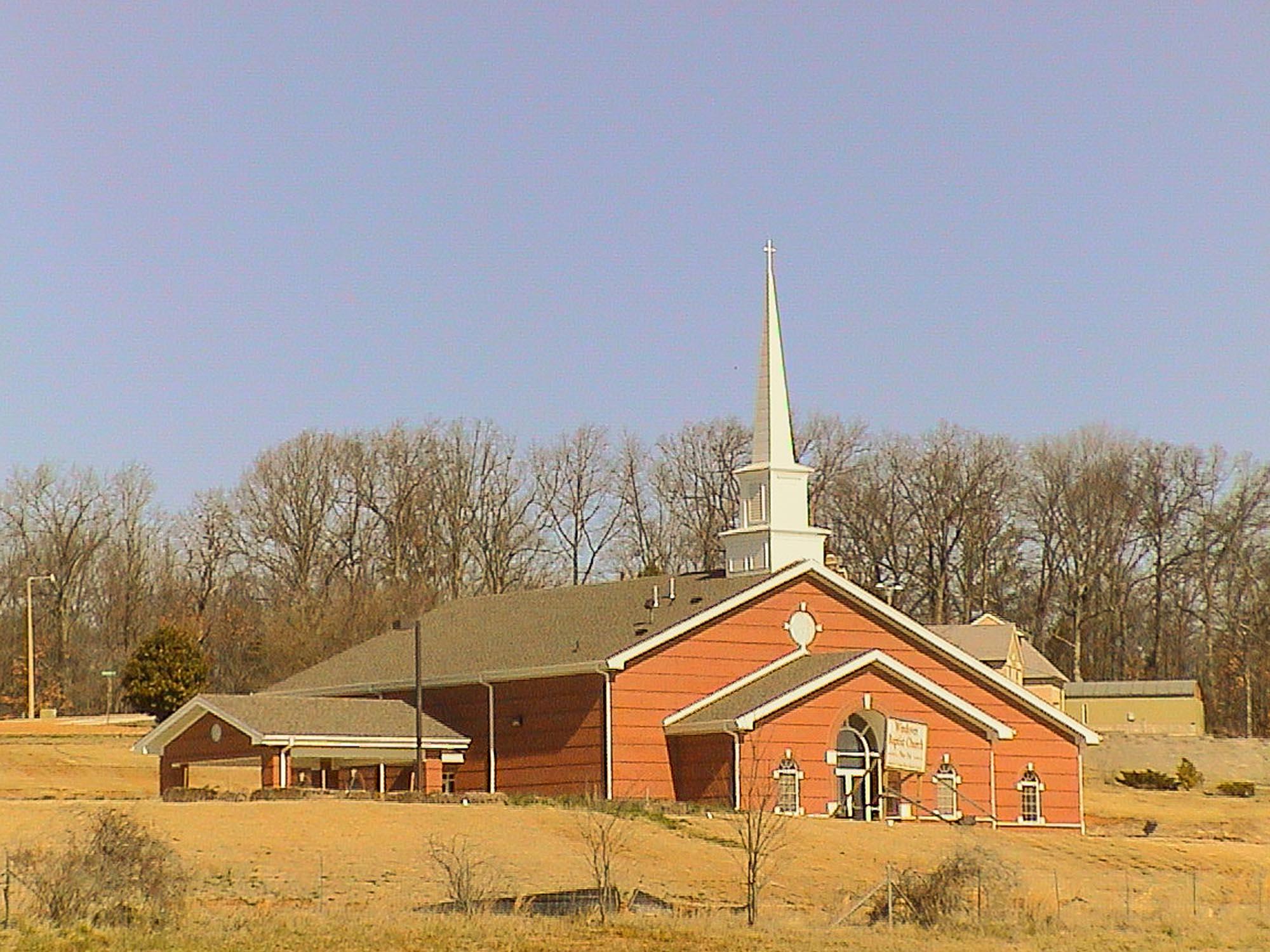 Windover-Baptist-01.jpg