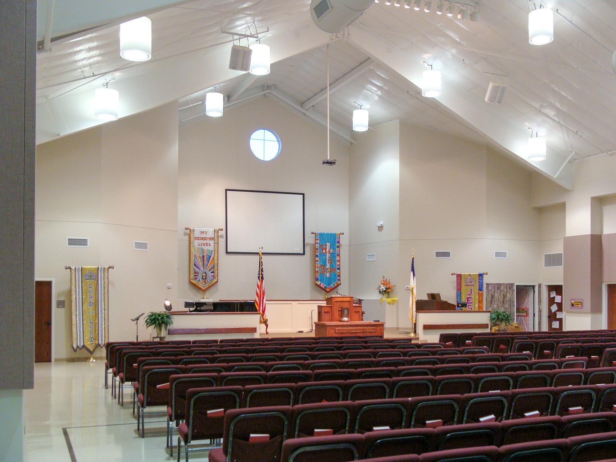 Windover-Baptist-04.jpg