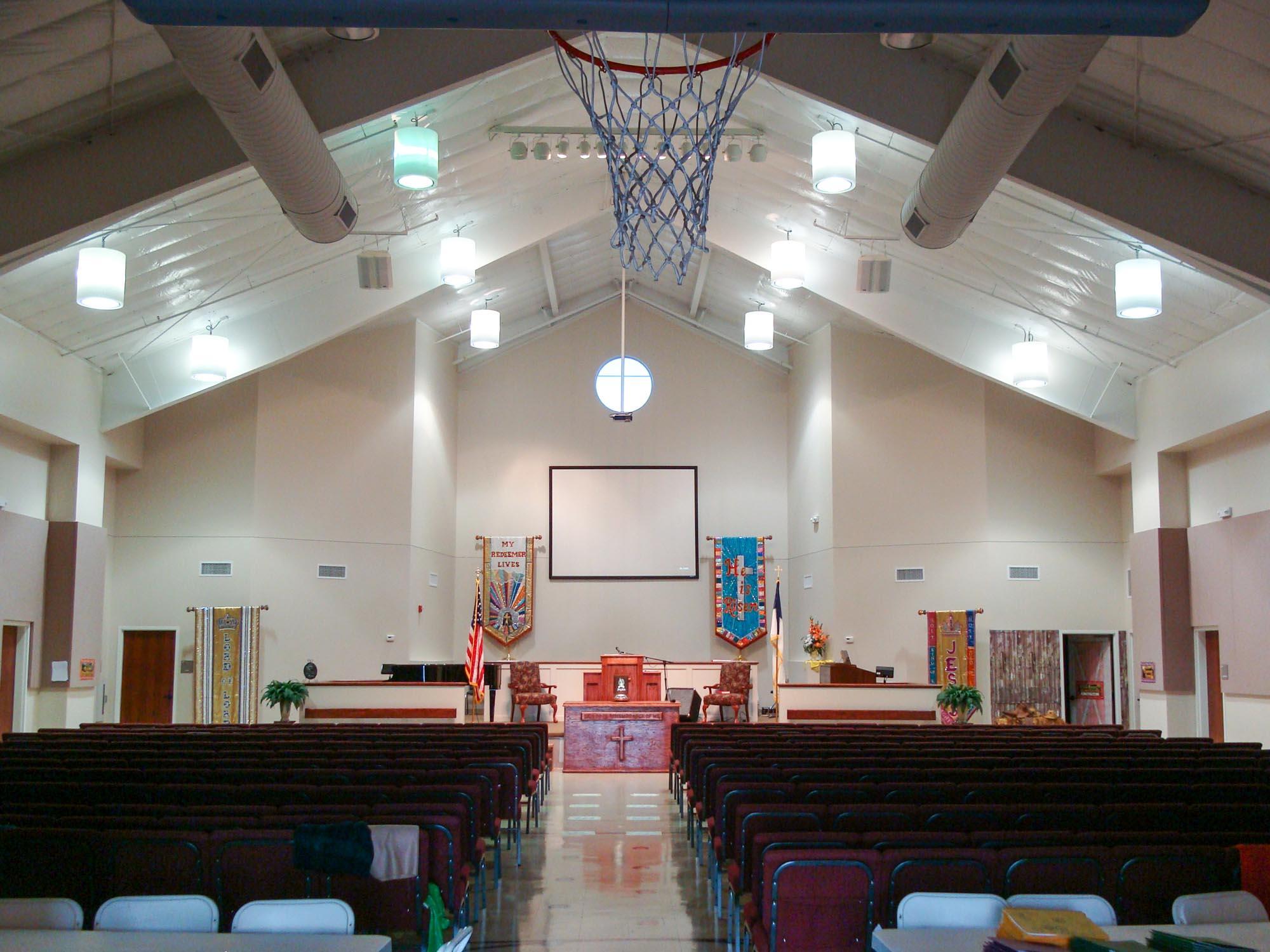 Windover-Baptist-06.jpg