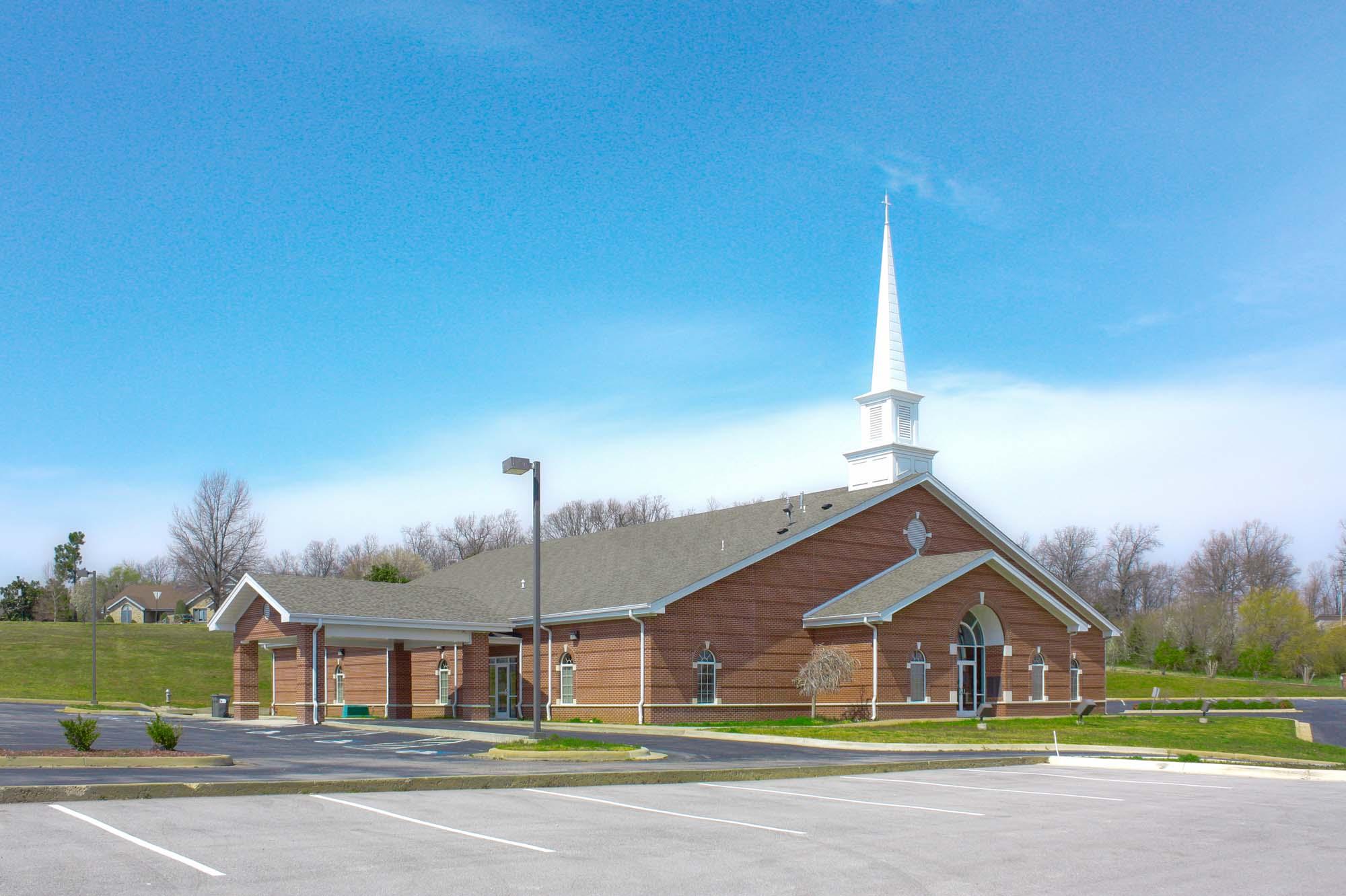 Windover-Baptist-Church-Addition-01.jpg