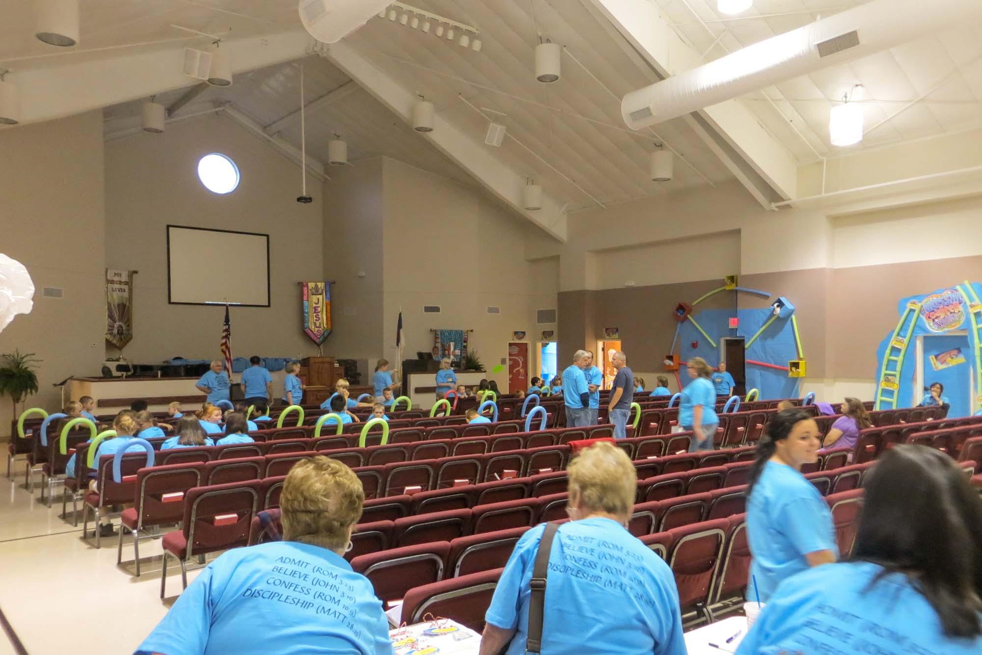 Windover-Baptist-Church-Addition-02.jpg