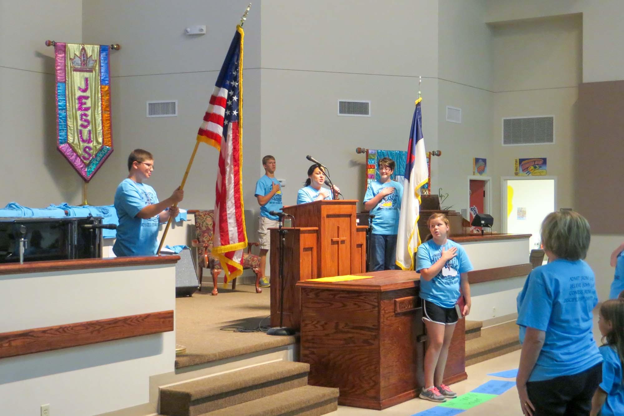 Windover-Baptist-Church-Addition-03.jpg