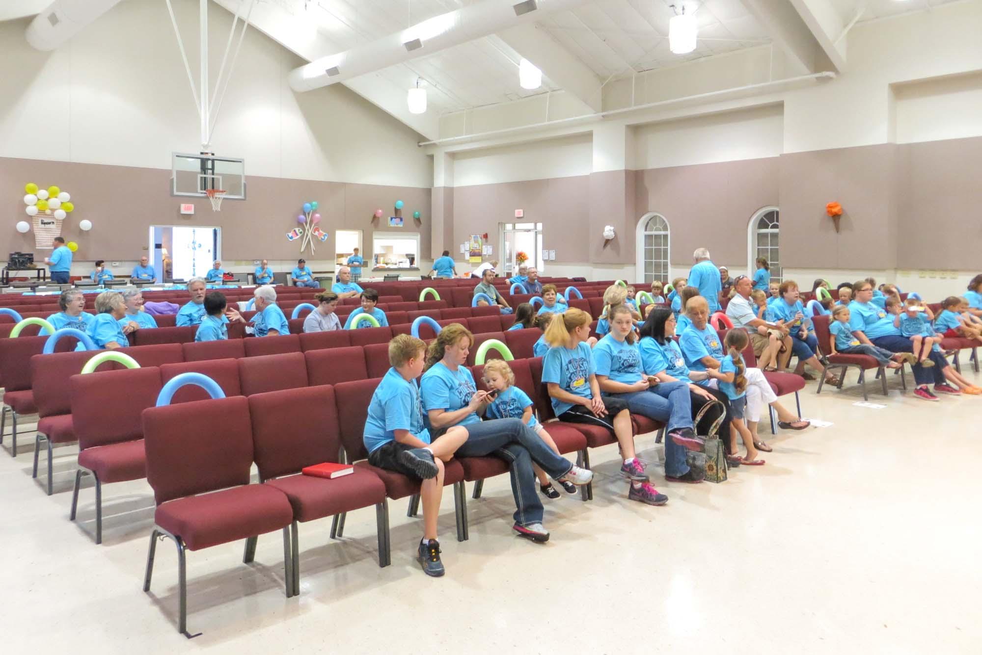 Windover-Baptist-Church-Addition-04.jpg