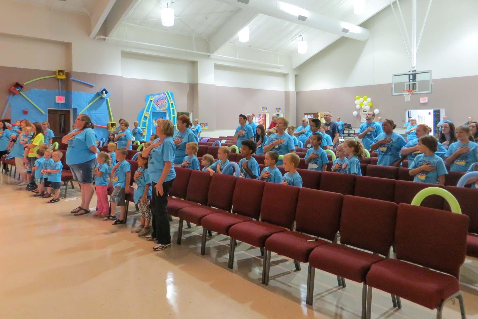 Windover-Baptist-Church-Addition-05.jpg