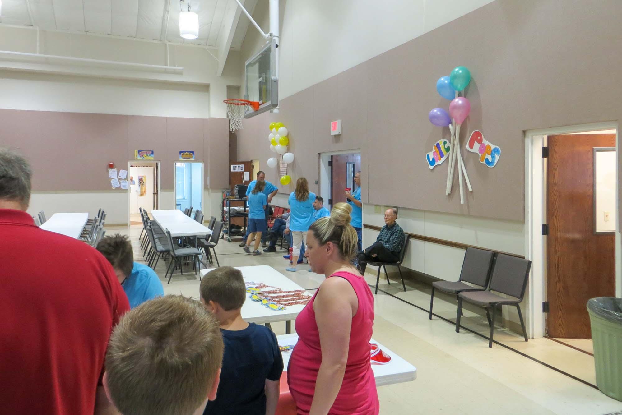 Windover-Baptist-Church-Addition-06.jpg