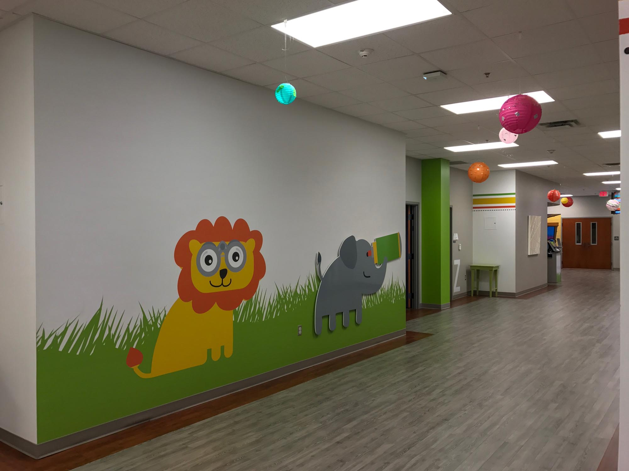 CBC-Childrens-Wing-07.jpg