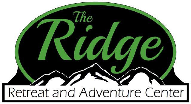 Ridge-10.jpg