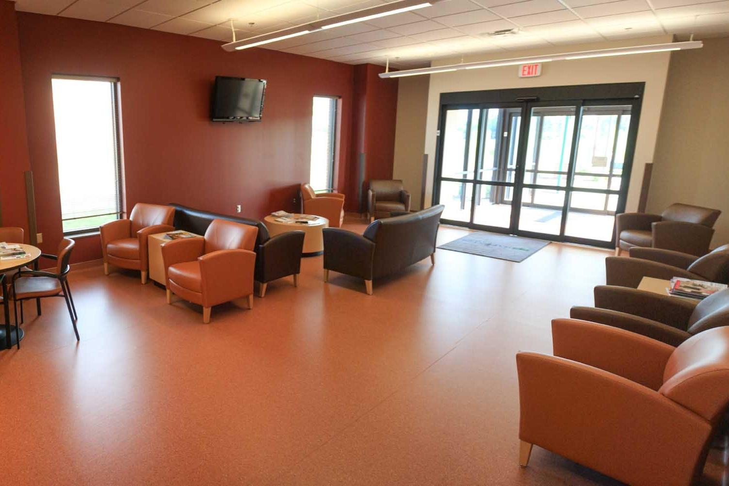 NEA-Baptist_Dialysis-Clinic_05.jpg