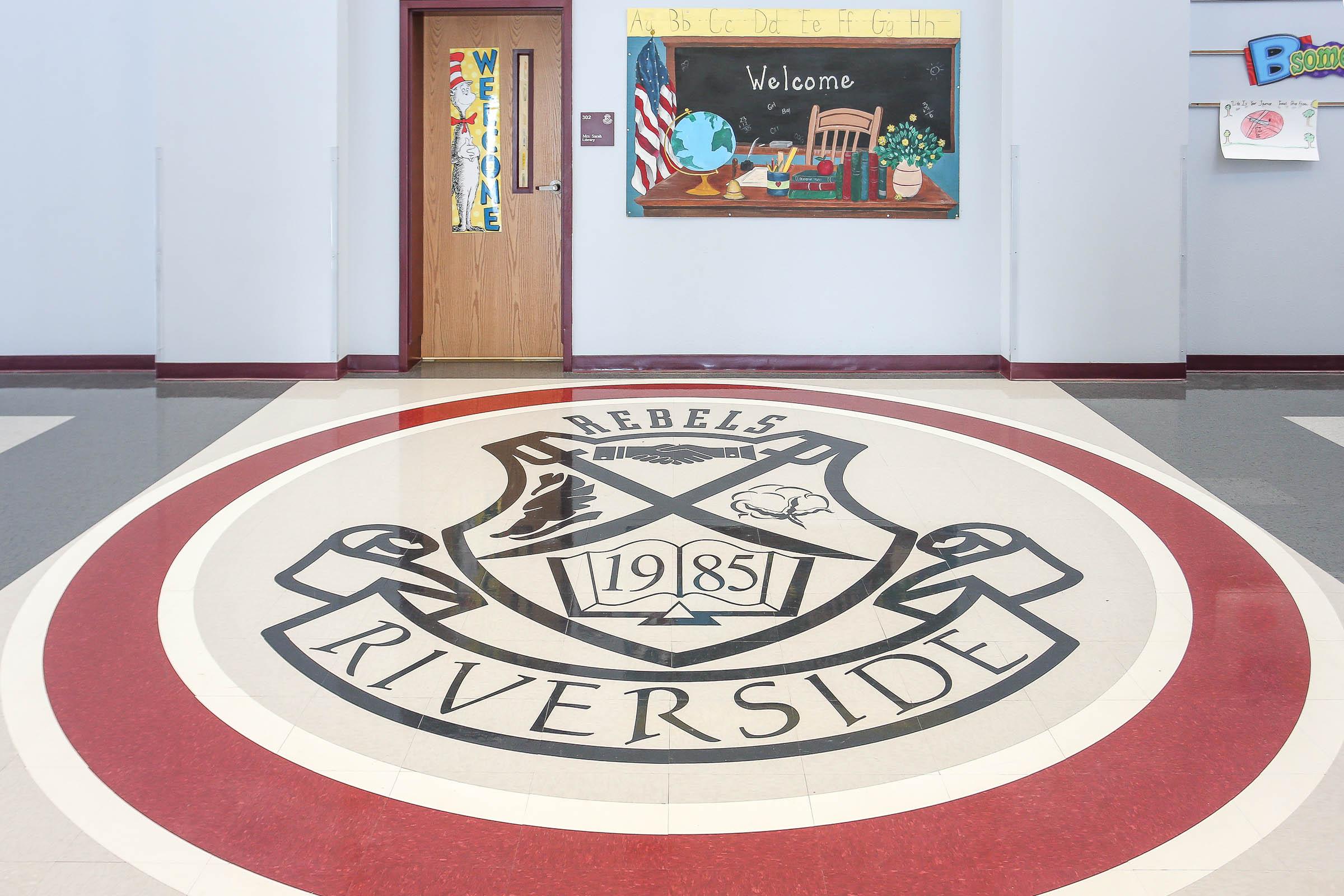 Riverside East Elementary-CSA Website-6.jpg