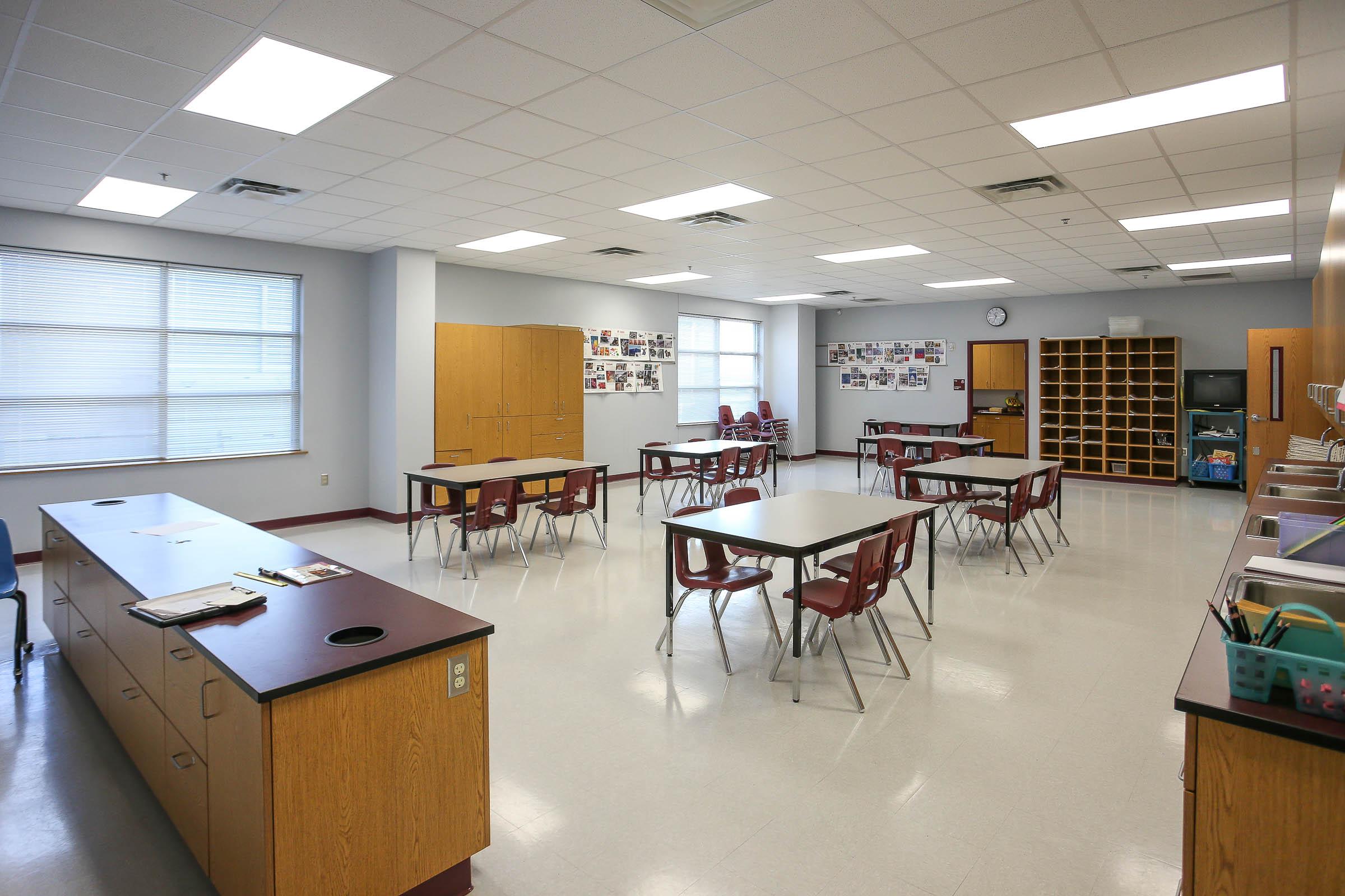 Riverside East Elementary-CSA Website-7.jpg