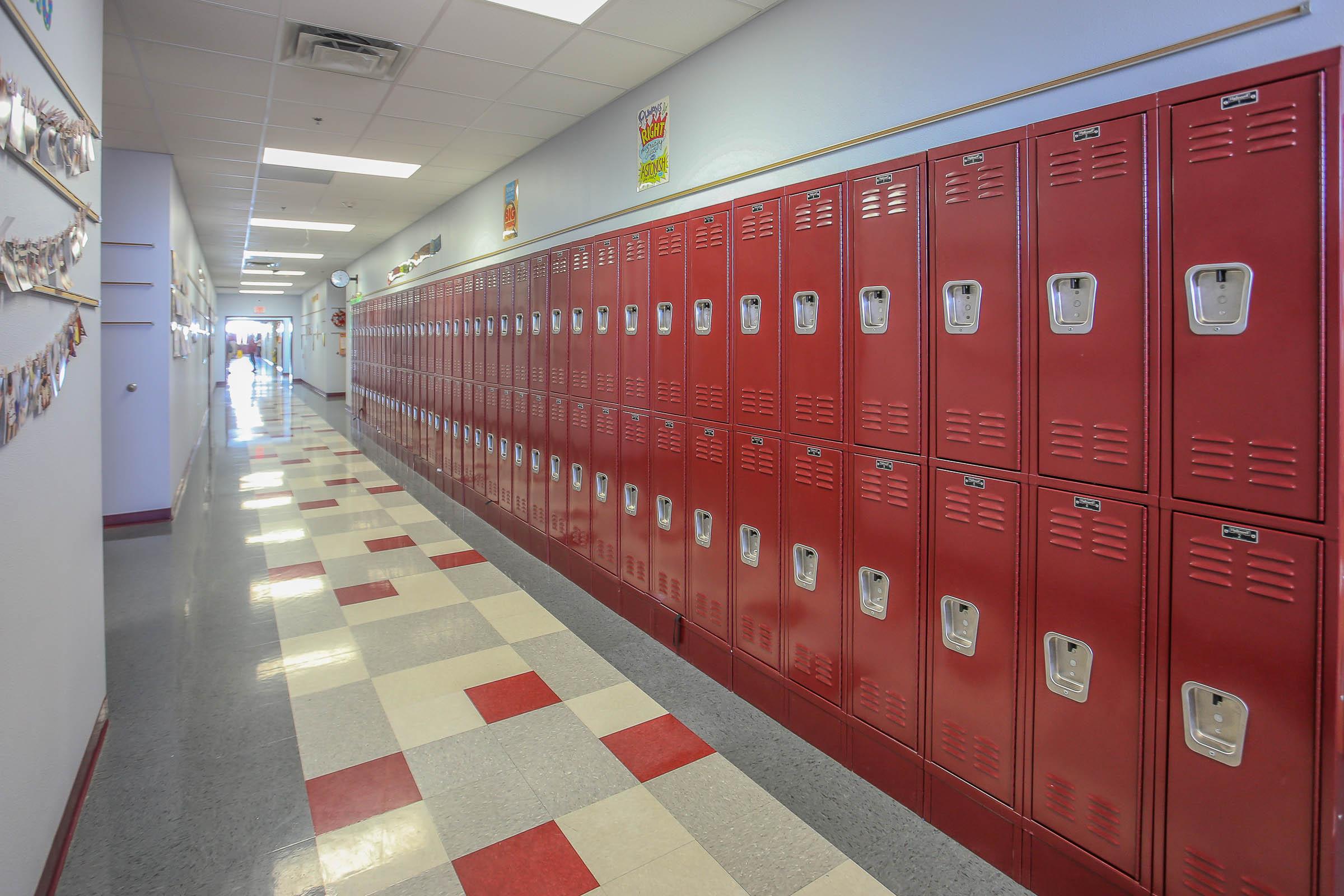 Riverside East Elementary-CSA Website-8.jpg