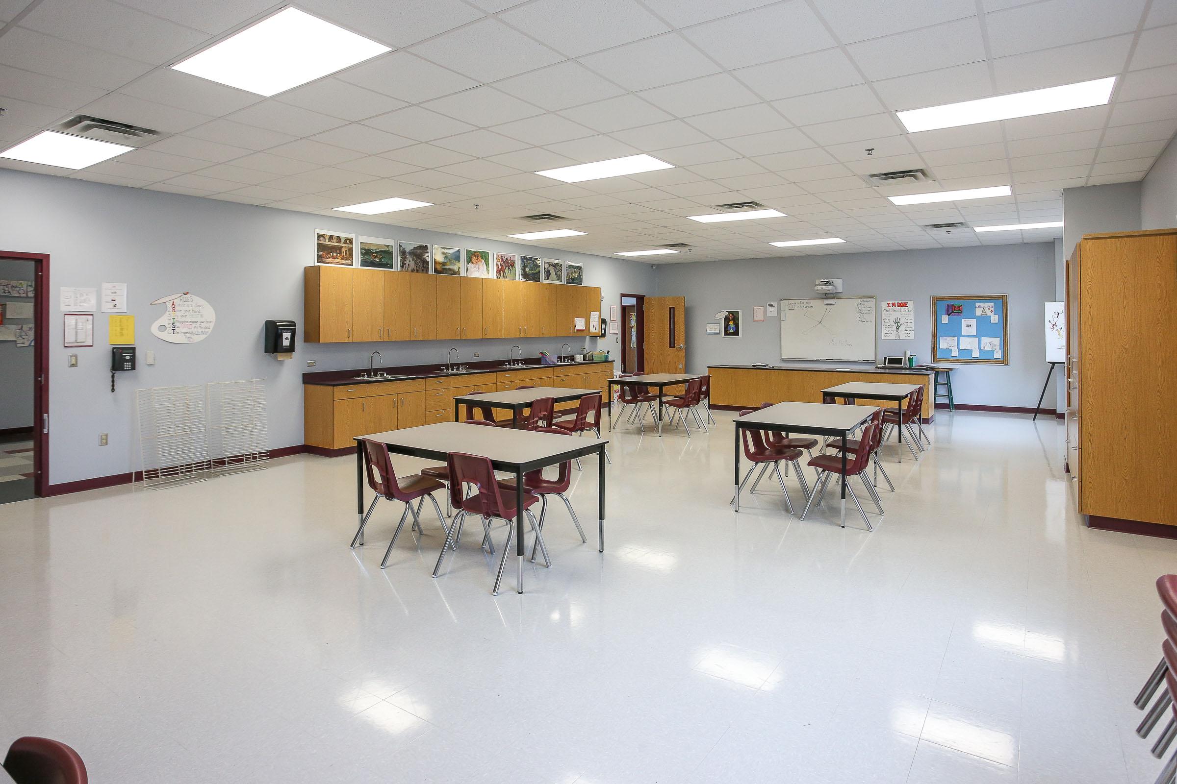 Riverside East Elementary-CSA Website-9.jpg