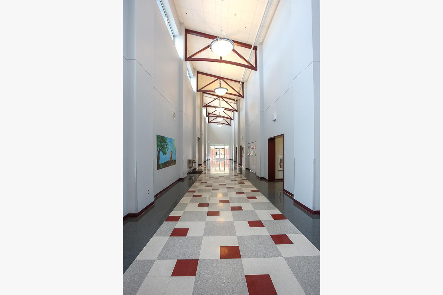 Riverside East Elementary-CSA Website-10.jpg