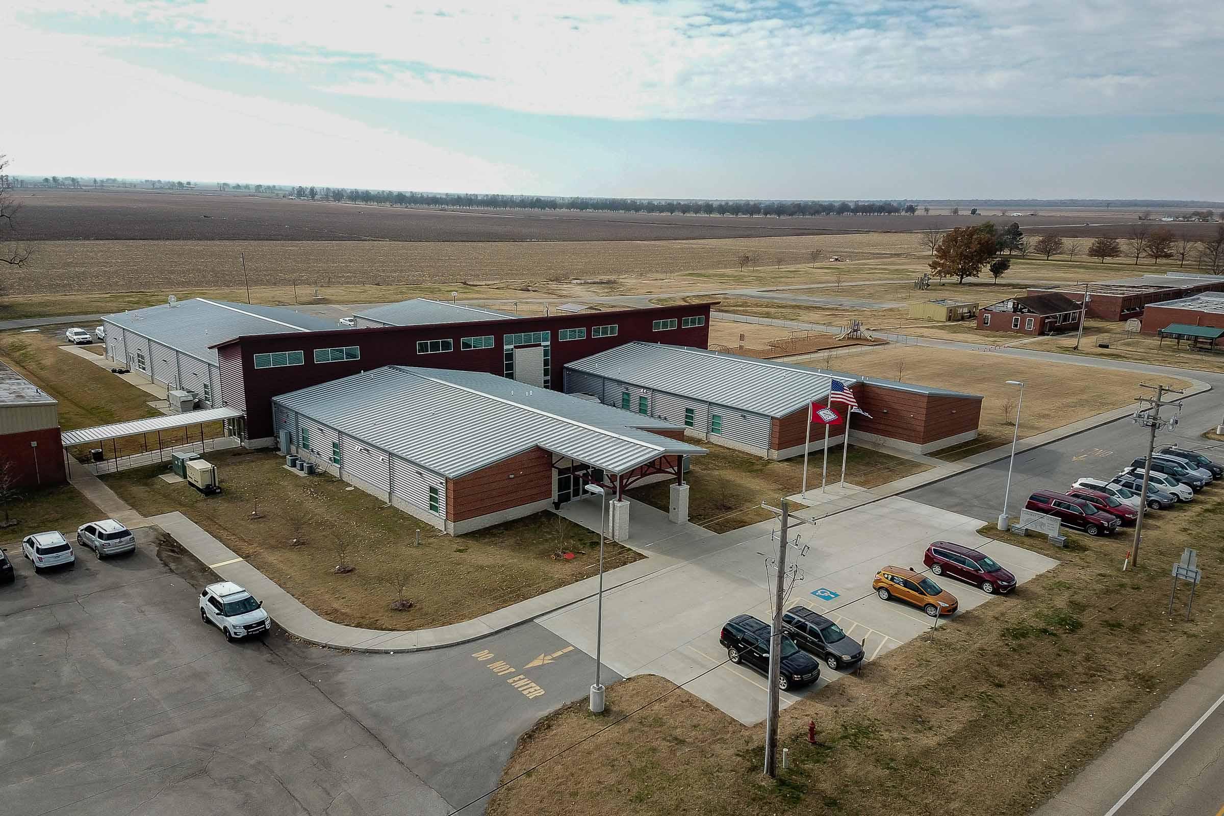 Riverside East Elementary-CSA Website-13.jpg