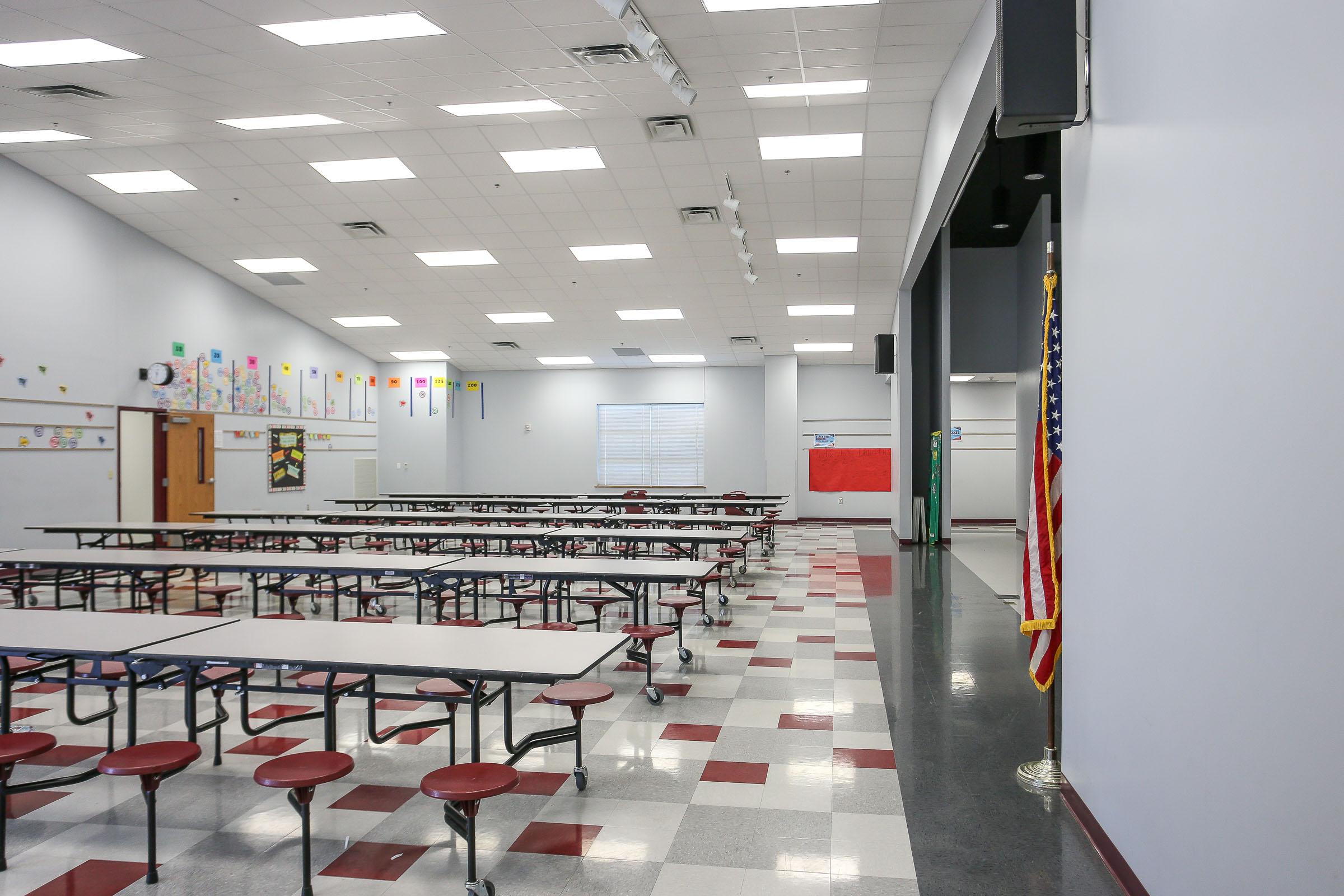 Riverside East Elementary-CSA Website.jpg