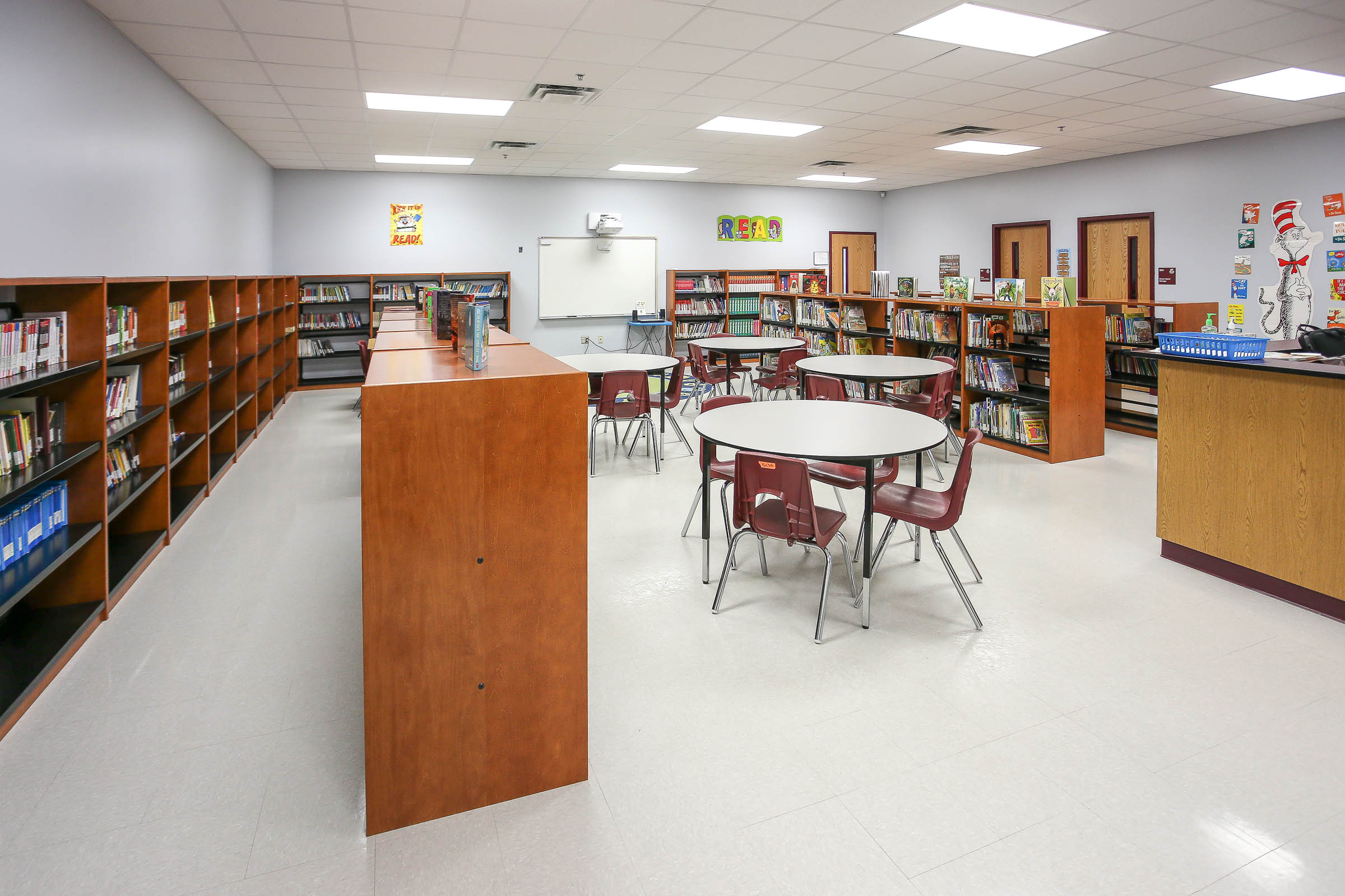 Riverside East Elementary-CSA Website-3.jpg