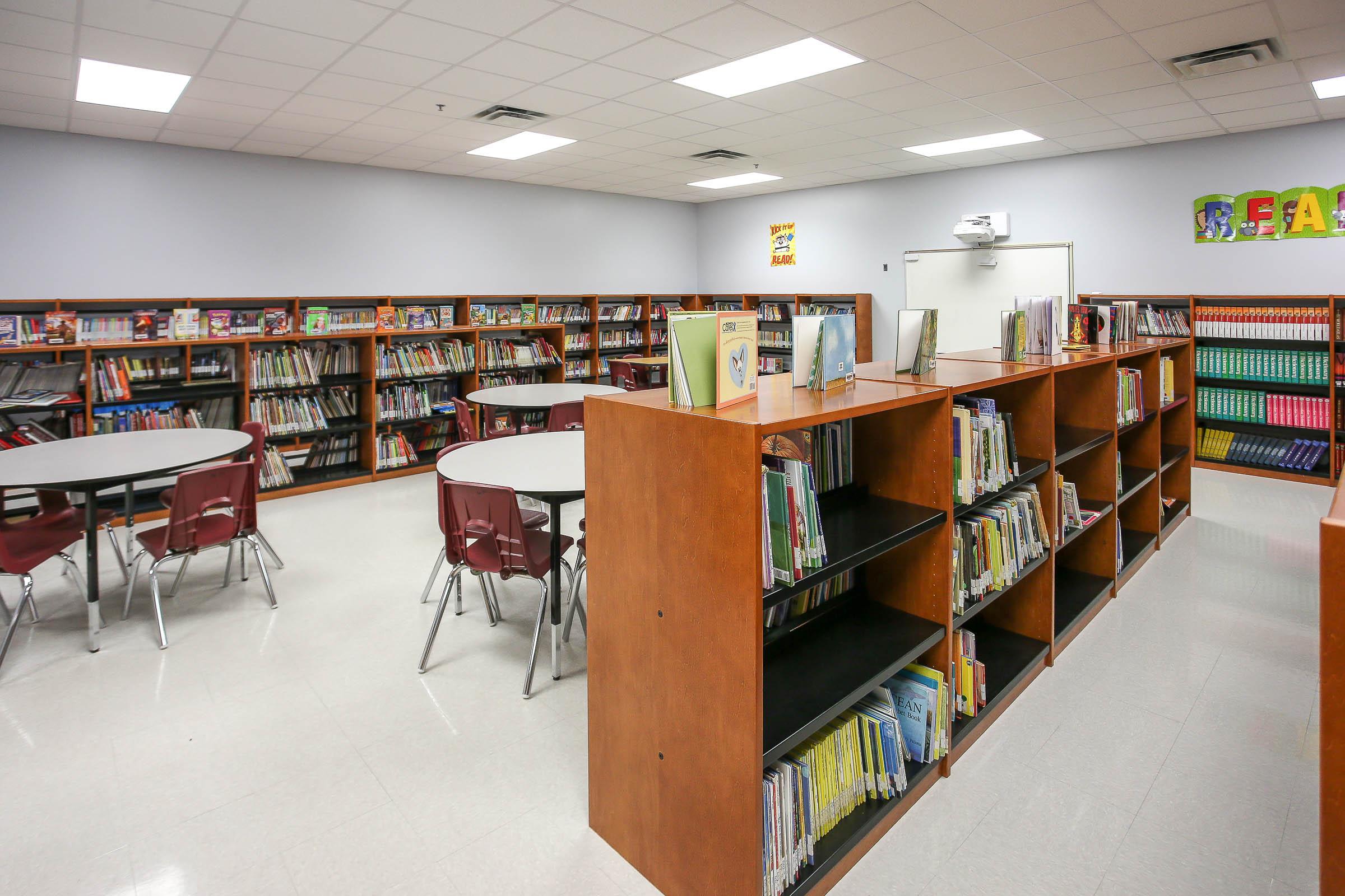 Riverside East Elementary-CSA Website-4.jpg