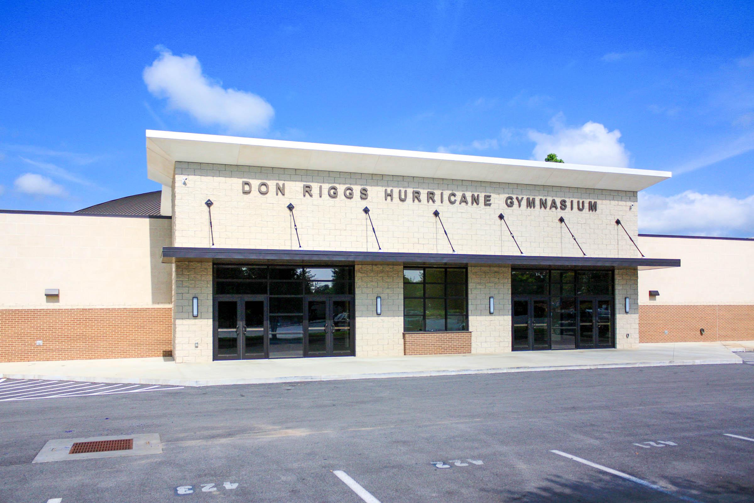 JPS Gymnasium-CSA Website-2.jpg