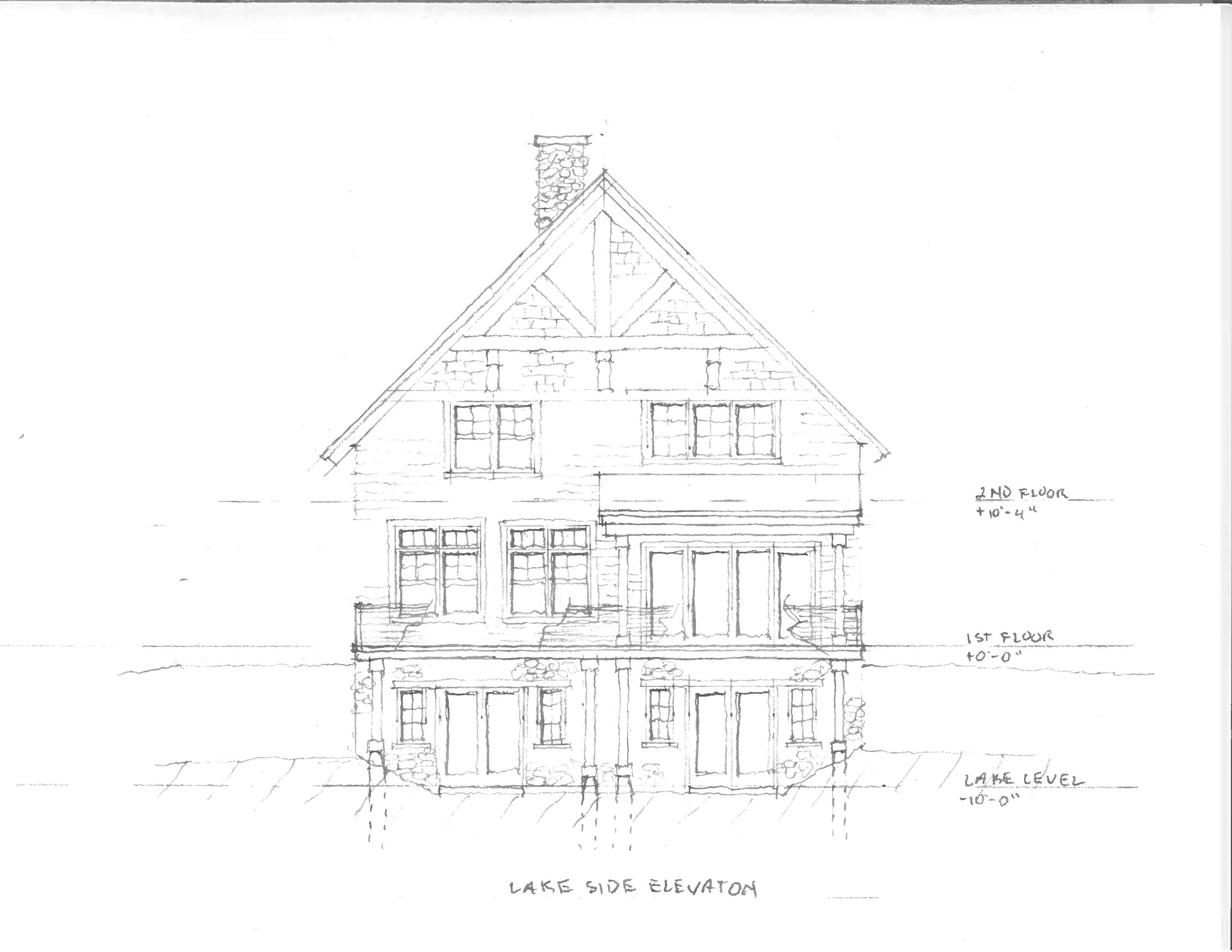 lake_elevation_38meadowlane.jpg