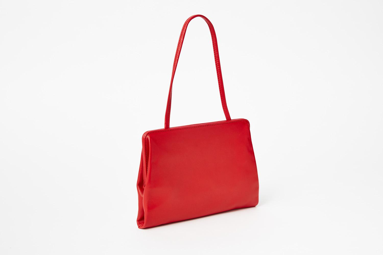 3wilder3_CHICLETTE_leather_bag.jpg