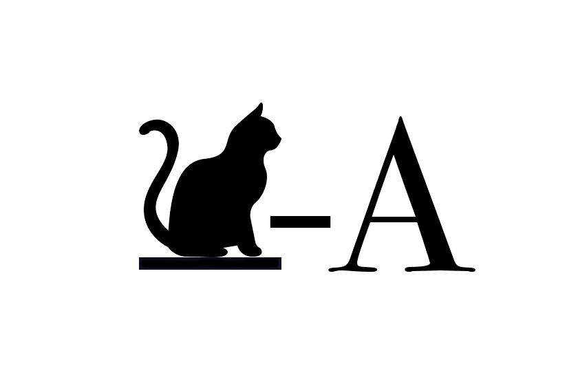 Cat-A.png