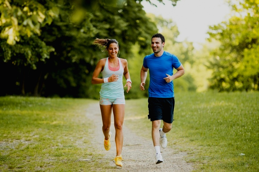 westminster ca foot doctor treats foot & ankle injuries