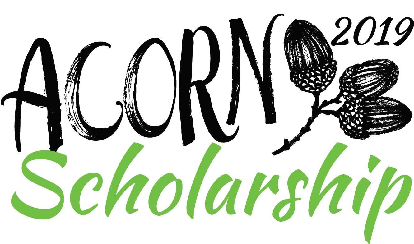 Acorn Scholarship2019 FINAL.jpg