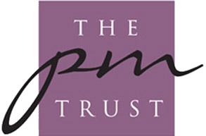 PM-trust-logo.png