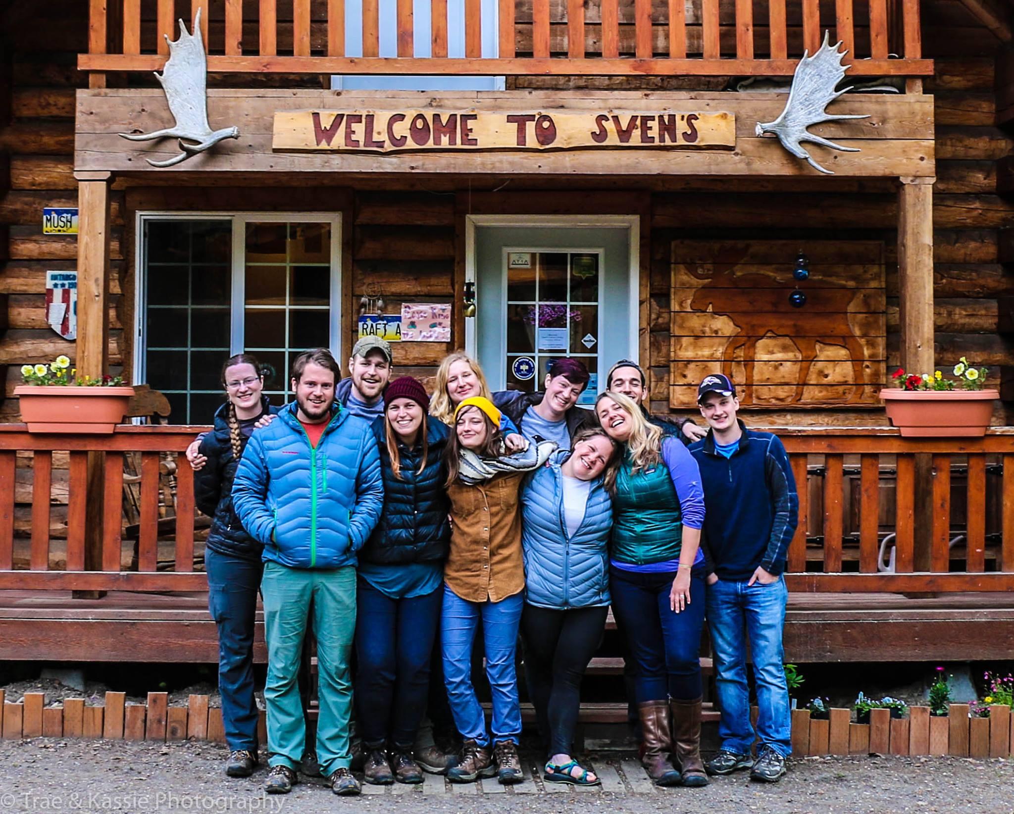 Hostel Photo 7.jpg